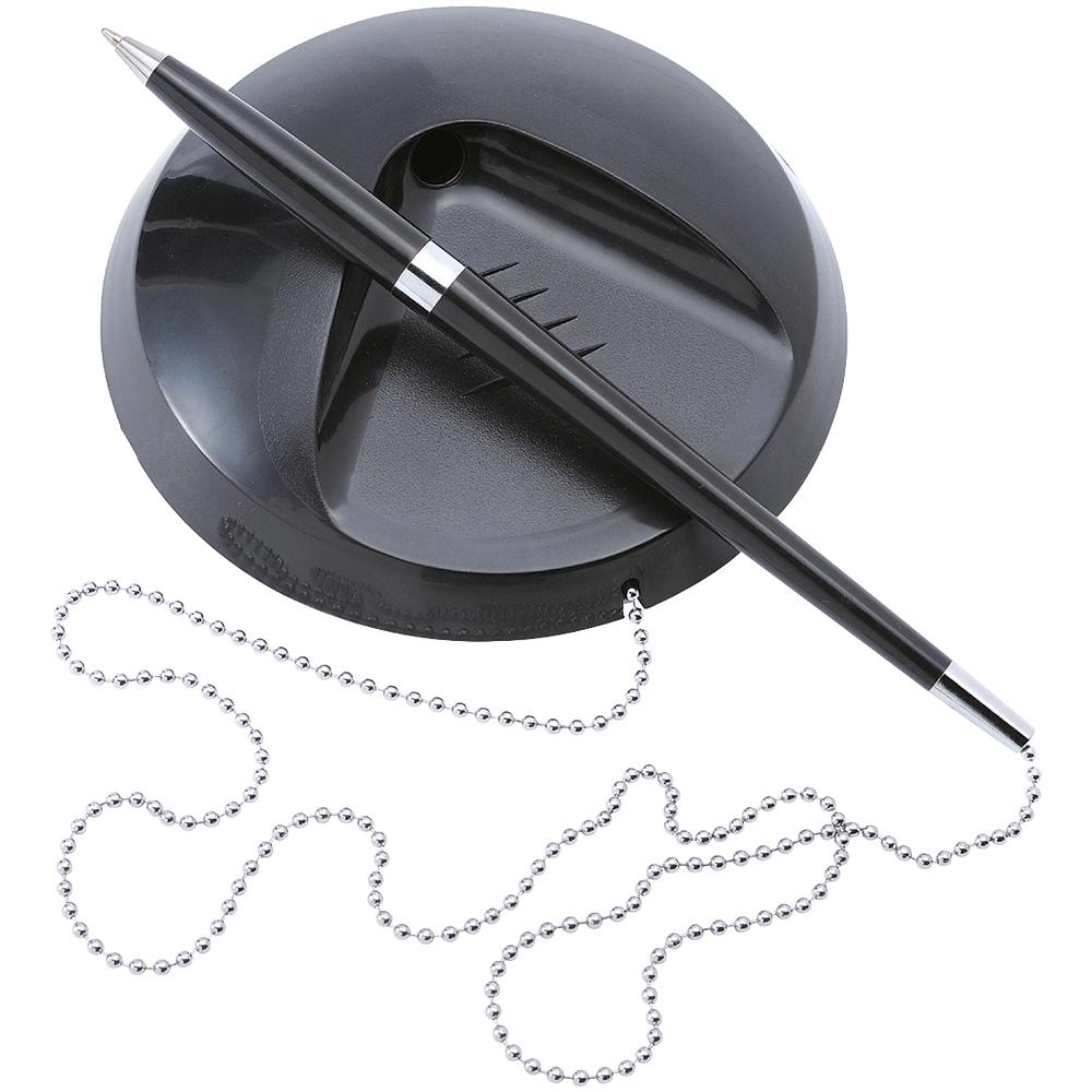 Business Black Desk Ballpoint Pen