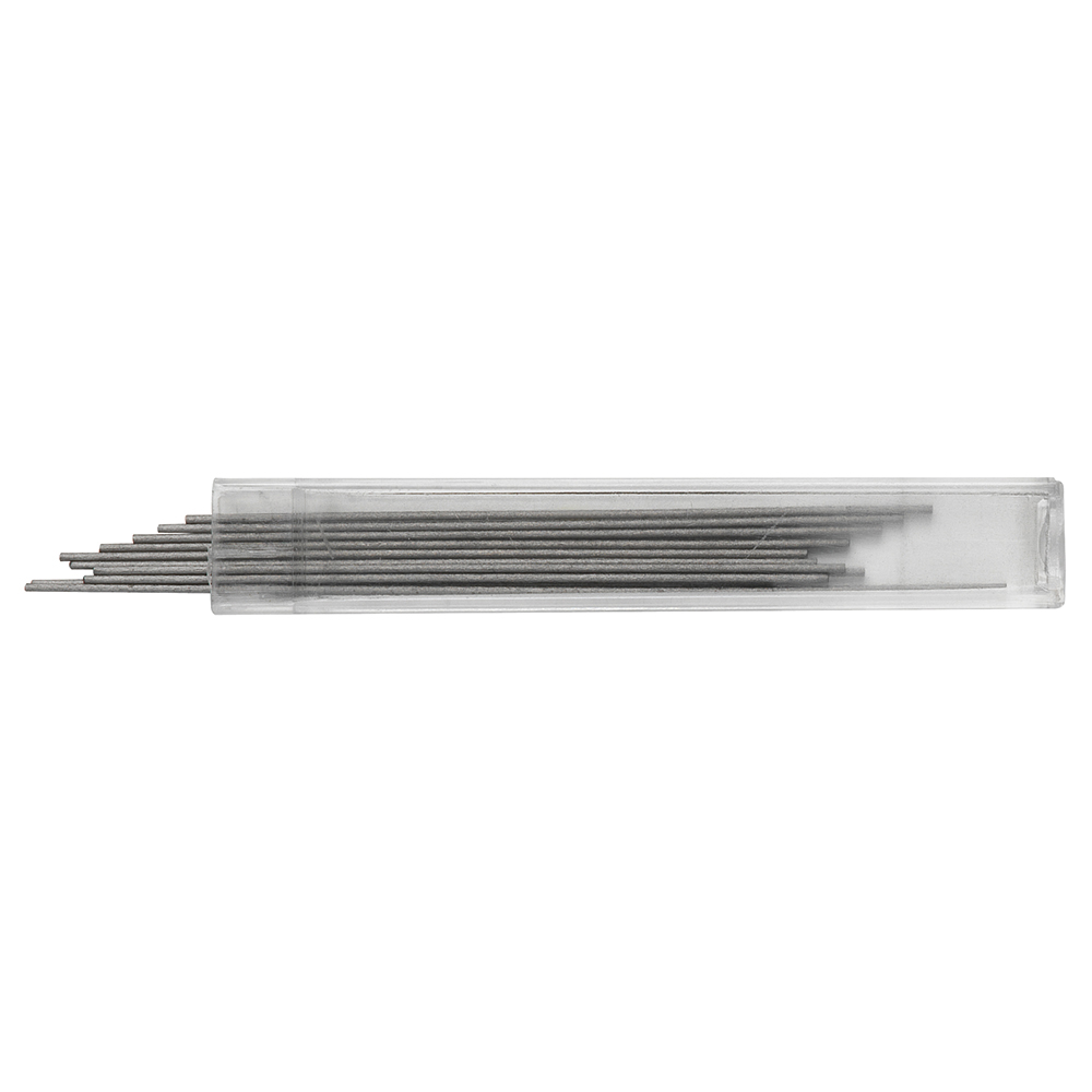 Business Pencil Leads 0.7mm HB (Pack of 12)