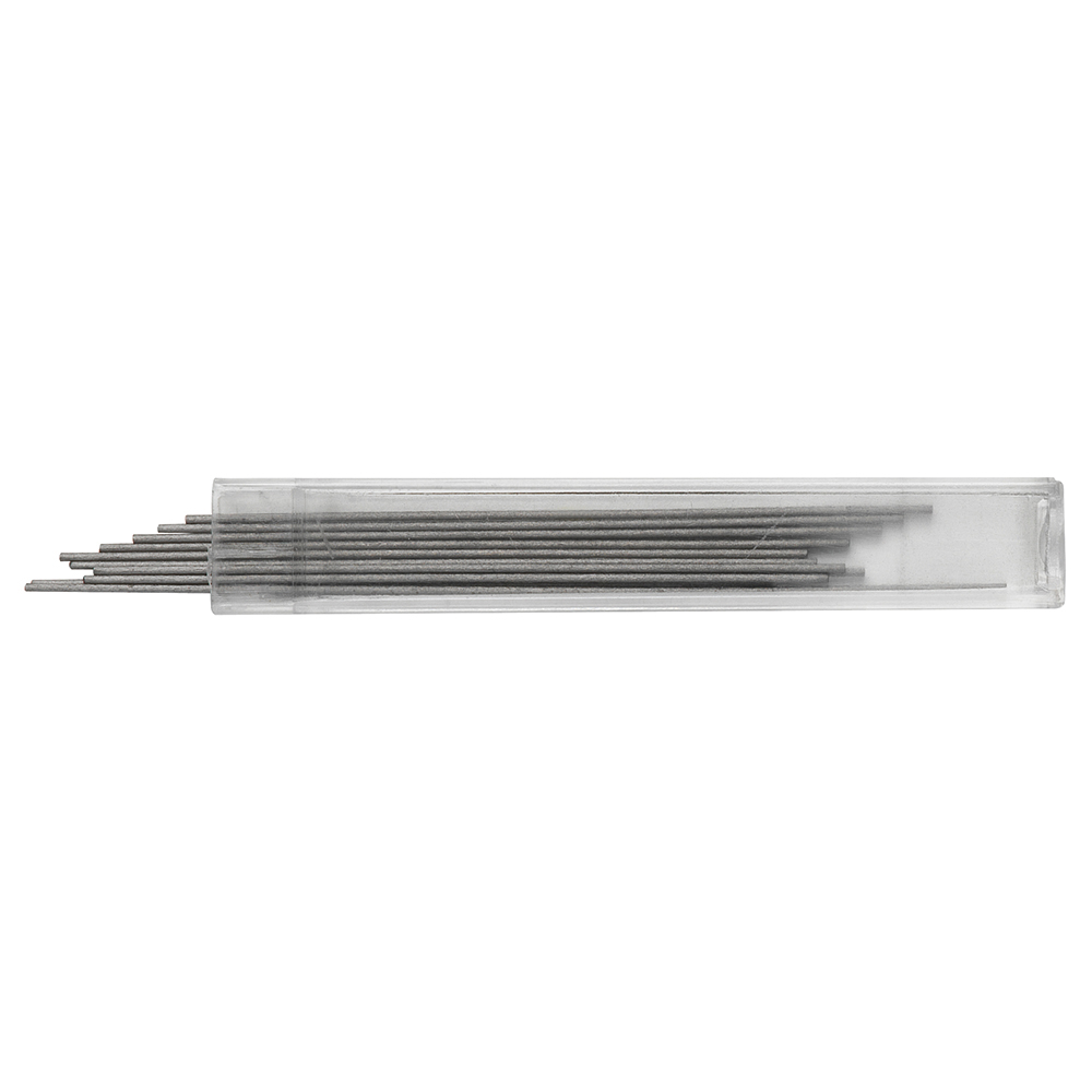 Business Pencil Leads 0.5mm HB (Pack of 12)