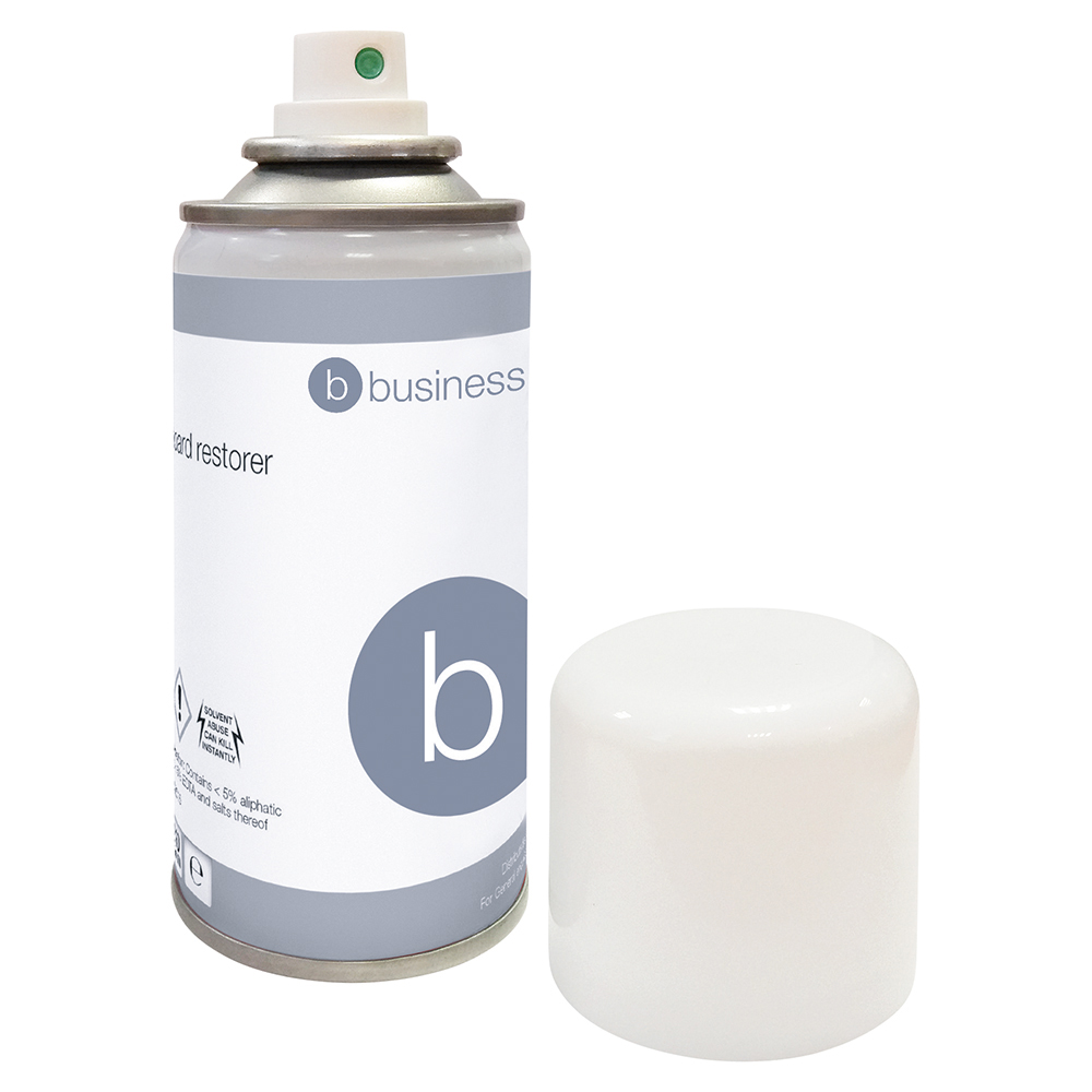 Business Whiteboard Renovator and Restorer 150ml (Pack of 1)