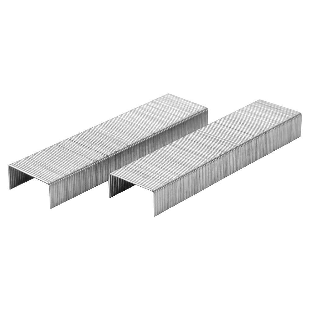 Business Staples 26/6 (Pack of 1000)